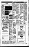 Perthshire Advertiser Monday 24 December 1990 Page 31