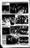 Perthshire Advertiser Monday 24 December 1990 Page 32