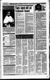 Perthshire Advertiser Monday 24 December 1990 Page 33