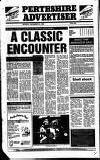 Perthshire Advertiser Monday 24 December 1990 Page 34