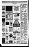 Radio, TV and Musical GORDON GRAHAM STRATH DEVELOPMENTS 56 KING STREET. CRIEFF Telephone 0764 2020 Wide range of Zanussi products