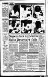 Perthshire Advertiser Tuesday 09 June 1992 Page 2