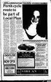 Perthshire Advertiser Tuesday 09 June 1992 Page 3