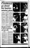 Perthshire Advertiser Tuesday 09 June 1992 Page 4