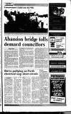 Perthshire Advertiser Tuesday 09 June 1992 Page 7