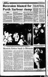 Perthshire Advertiser Tuesday 09 June 1992 Page 8