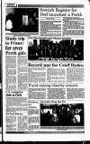 Perthshire Advertiser Tuesday 09 June 1992 Page 9