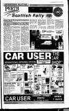 Perthshire Advertiser Tuesday 09 June 1992 Page 11