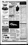 Perthshire Advertiser Tuesday 09 June 1992 Page 12