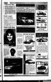 Perthshire Advertiser Tuesday 09 June 1992 Page 13