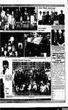 Perthshire Advertiser Tuesday 09 June 1992 Page 17