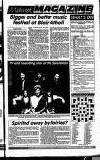 Perthshire Advertiser Tuesday 09 June 1992 Page 19
