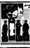 Perthshire Advertiser Tuesday 09 June 1992 Page 22