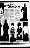 Perthshire Advertiser Tuesday 09 June 1992 Page 23
