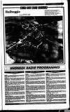 Perthshire Advertiser Tuesday 09 June 1992 Page 25