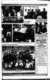 Perthshire Advertiser Tuesday 09 June 1992 Page 27