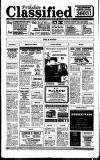 Perthshire Advertiser Tuesday 09 June 1992 Page 28