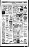Perthshire Advertiser Tuesday 09 June 1992 Page 29