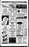 Perthshire Advertiser Tuesday 09 June 1992 Page 31