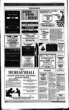 Perthshire Advertiser Tuesday 09 June 1992 Page 32