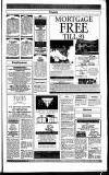 Perthshire Advertiser Tuesday 09 June 1992 Page 33