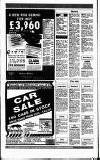 Perthshire Advertiser Tuesday 09 June 1992 Page 34