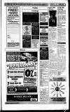 Perthshire Advertiser Tuesday 09 June 1992 Page 35