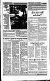 Perthshire Advertiser Tuesday 09 June 1992 Page 36