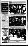 Perthshire Advertiser Tuesday 09 June 1992 Page 39