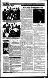 Perthshire Advertiser Tuesday 09 June 1992 Page 41
