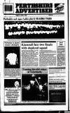 Perthshire Advertiser Tuesday 09 June 1992 Page 42