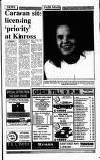 Perthshire Advertiser Tuesday 08 September 1992 Page 3