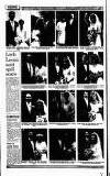 Perthshire Advertiser Tuesday 08 September 1992 Page 4