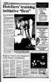 Perthshire Advertiser Tuesday 08 September 1992 Page 5