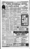 Perthshire Advertiser Tuesday 08 September 1992 Page 7