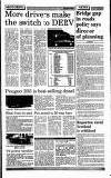Perthshire Advertiser Tuesday 08 September 1992 Page 11