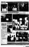 Perthshire Advertiser Tuesday 08 September 1992 Page 12
