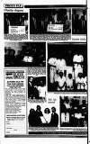 Perthshire Advertiser Tuesday 08 September 1992 Page 14