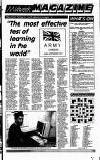 Perthshire Advertiser Tuesday 08 September 1992 Page 15