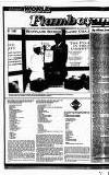Perthshire Advertiser Tuesday 08 September 1992 Page 18