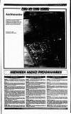 Perthshire Advertiser Tuesday 08 September 1992 Page 21