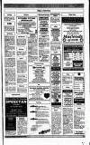 Perthshire Advertiser Tuesday 08 September 1992 Page 25