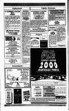 Perthshire Advertiser Tuesday 08 September 1992 Page 28