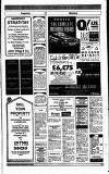 Perthshire Advertiser Tuesday 08 September 1992 Page 29