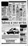 Perthshire Advertiser Tuesday 08 September 1992 Page 32