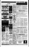 Perthshire Advertiser Tuesday 08 September 1992 Page 33