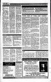 Perthshire Advertiser Tuesday 08 September 1992 Page 35