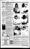 Perthshire Advertiser Tuesday 05 January 1993 Page 2