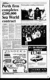 Perthshire Advertiser Tuesday 05 January 1993 Page 3