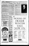 Perthshire Advertiser Tuesday 05 January 1993 Page 5